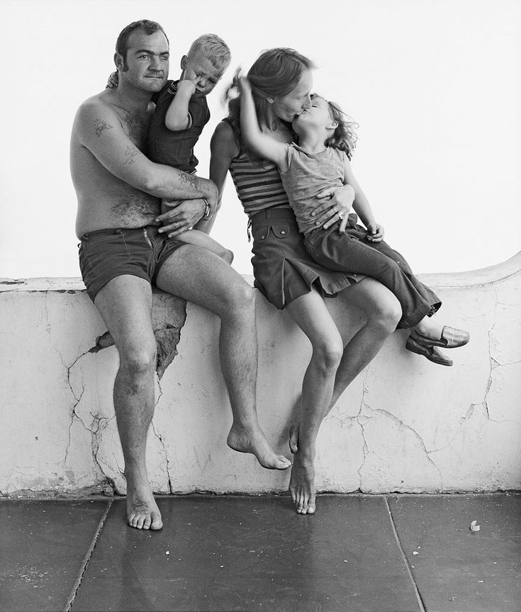 david goldblatt- one of the artists to be featured at Lalela Project's upcoming fundraiser