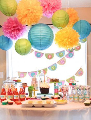 Imagen de http://mujer.starmedia.com/imagenes/2013/06/Ideas-de-decoraci%C3%B3n-para-fiestas-infantiles.jpg.