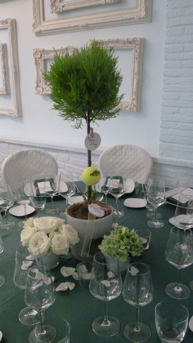 Matrimonio In Verde : Best matrimonio in verde e avorio images on pinterest