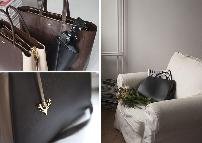MUMU - polish brand with leather goods / photo. Tyszkiewicz&Nogal - rostyleandlife.com