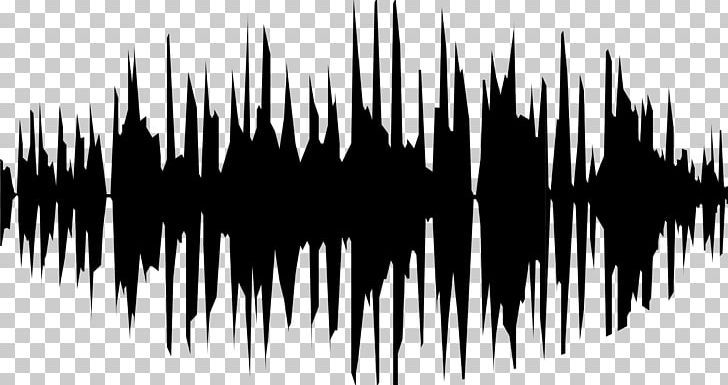 Sound Wave Audio Signal Png Angle Audio Signal Black And White Computer Icons Computer Wallpaper Waves Audio Sound Waves Audio Waves