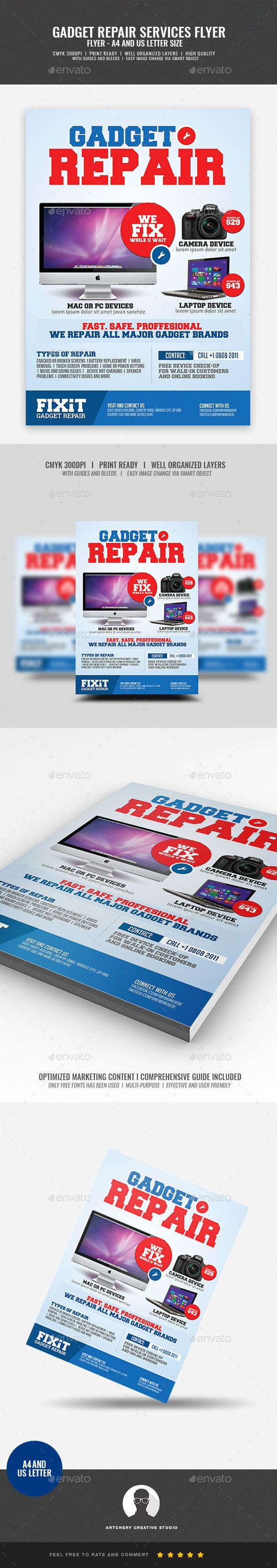 Best Flyer Design Images On   Flyer Design Flyer