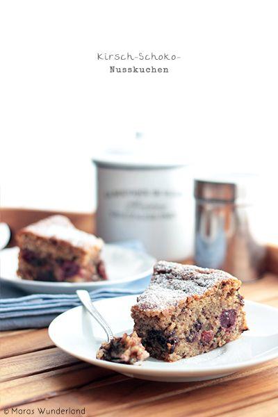 599 besten kuchen Bilder auf Pinterest | Desserts, Kekse und Kuchen ...