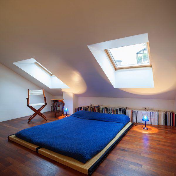 17 meilleures id es propos de matelas de futon sur pinterest futons coussins de sol et s. Black Bedroom Furniture Sets. Home Design Ideas