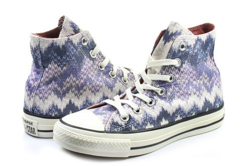 Converse Tenisky Chuck Taylor All Star Specialty