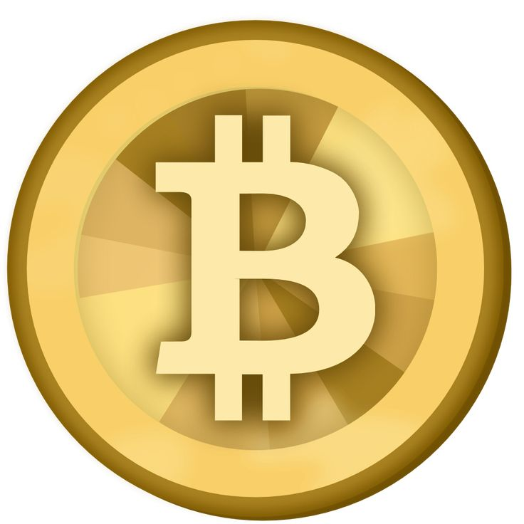 How to accept Bitcoin Payment?