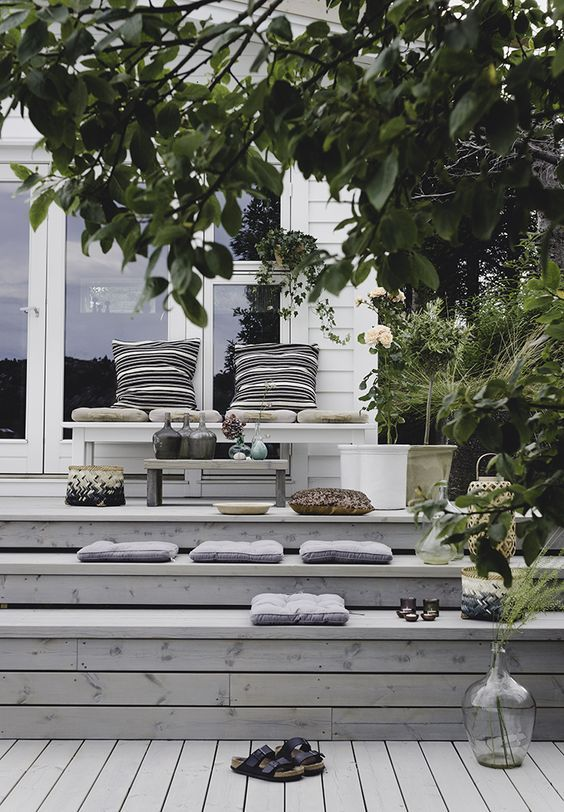 awesome-outdoor-decks-to-get-inspired-20 - Gardenoholic