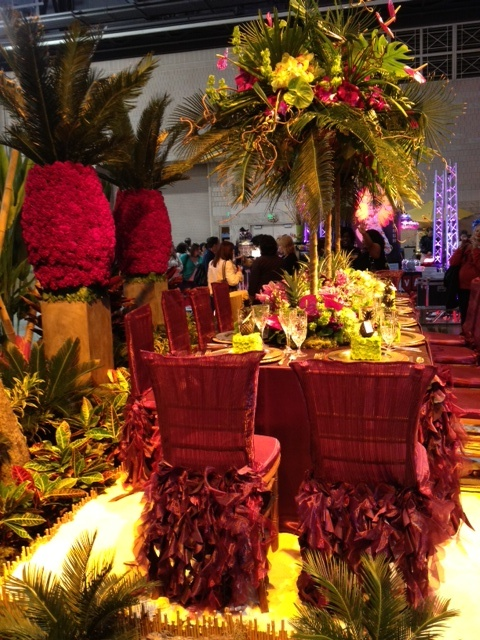 191 Best Images About Carribean Theme Party On Pinterest