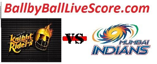 A large number of cricket fans update themselves via ball by ball live score, ball by ball live score card, ball by ball commentary and live  Cricket matches Online provided by this world class website.