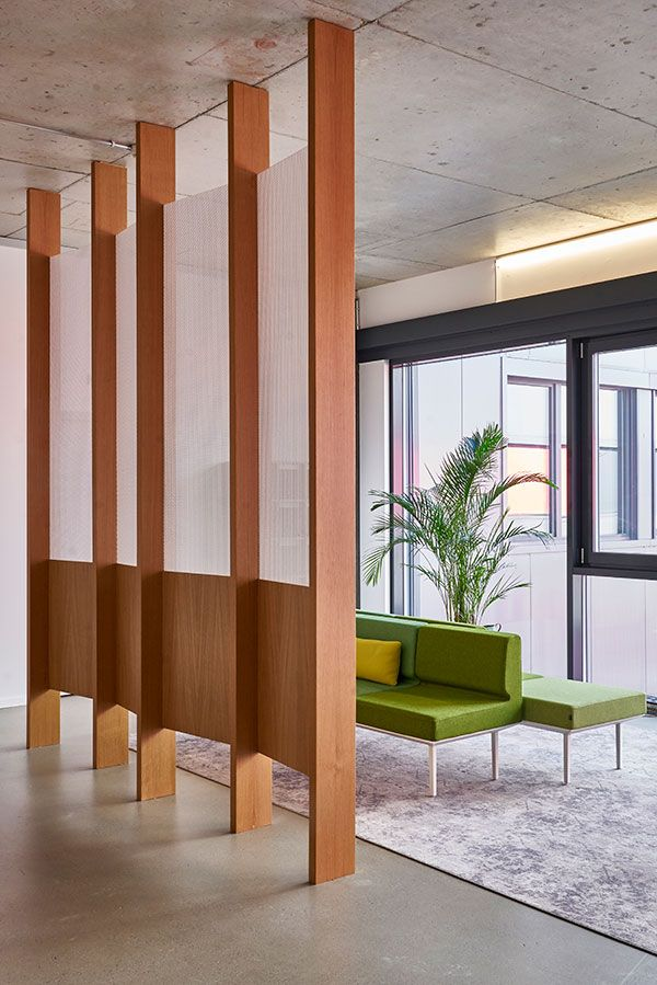 corporate office designs. office design that moves people. of workspace have been designed as a flexible space, promoting places for communal interaction and introspection. corporate designs