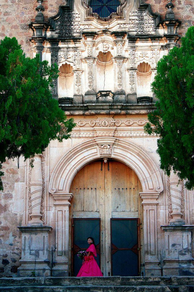 Alamos Pueblo Mágico Sonora 3