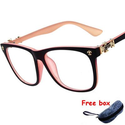 20 best Eyewear Obsession images on Pinterest   Eyewear, Eyeglasses ...