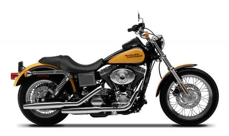 Harley Davidson Type Bikes | harley davidson type bikes, harley davidson type bikes in india