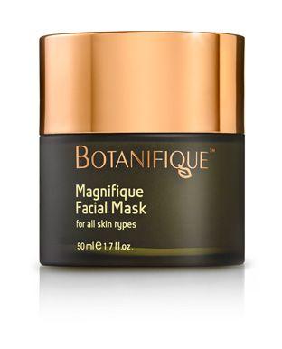 Magnifique Facial Mask