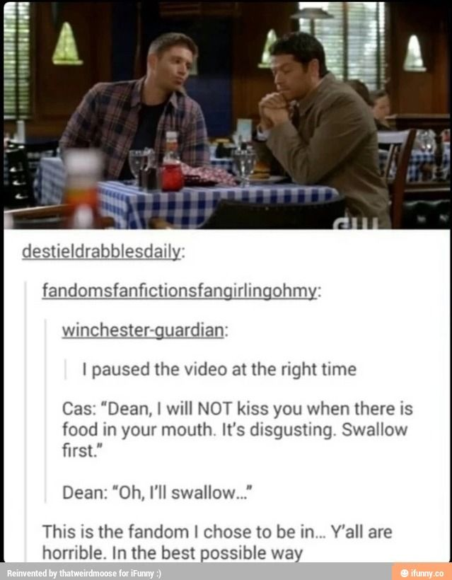 Destiel anyways shoes up on my boards, I try so hard not to Repin but this fandom....