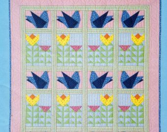 17 Best Images About Magazine Quilts By Judy Martin On