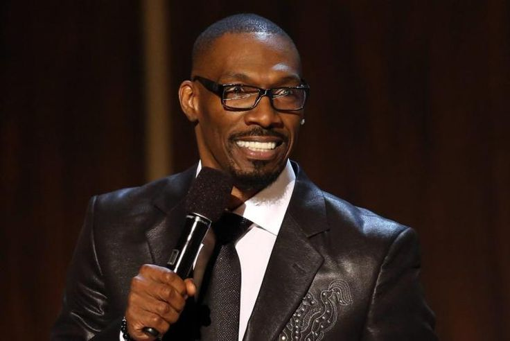 #TheKendroShow: Comedian Charlie Murphy Passes Away From Leukemia At Age 57 #charliemurphy #ripcharliemurphy #ripcharliemurphy #eddiemurphy #chappelleshow #davidchappelle