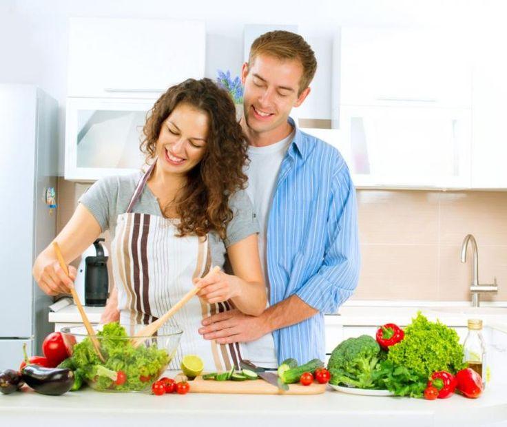 Egészséges étkezés | Fotó: 123rf.com - PROAKTIVdirekt Életmód magazin és hírek - proaktivdirekt.com