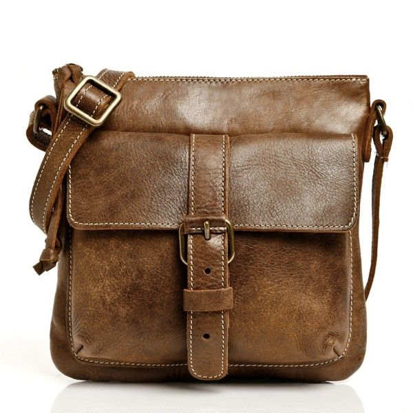 Roots Venetian Satchel-tribe (€140) ❤ liked on Polyvore featuring bags, handbags, accessories, africa, purses, leather satchel, genuine leather handbags, leather purse, black leather handbags and satchel purse