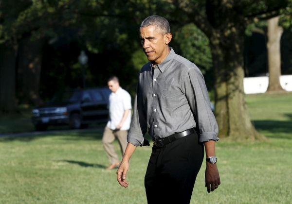 Деятельность Обамы поддерживают только четверть американцев.             Согласно общенациональному опросу, проведенному The Washington Post и телекомпанией ABC, только 26% американцев тв