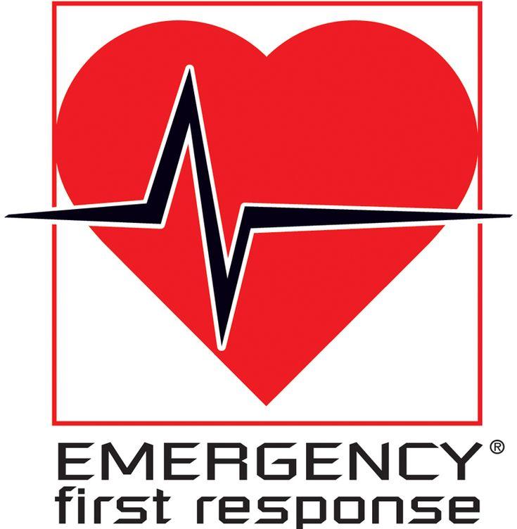 Emergency First Response Course with CSI Samui http://csisamui.wordpress.com/category/emergency-first-response/
