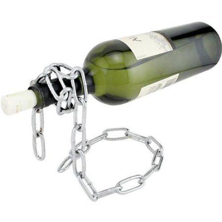 les 25 meilleures id es de la cat gorie art de bouteille de vin sur pinterest artisanats de. Black Bedroom Furniture Sets. Home Design Ideas