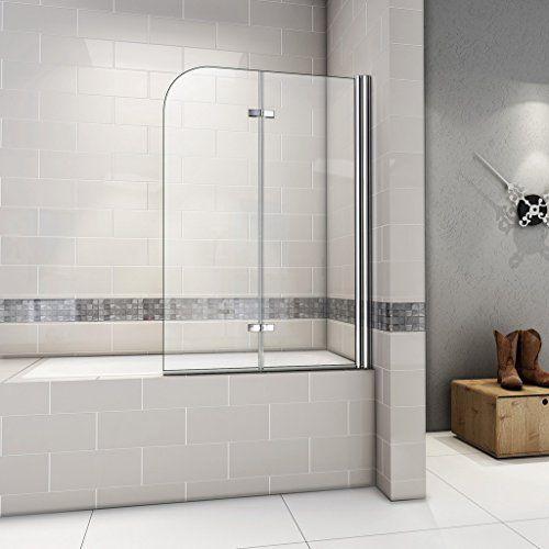 120x140cm Duschabtrennung Badewannenaufsatz Badewannenfal... https://www.amazon.de/dp/B01C719NA2/ref=cm_sw_r_pi_dp_x_16SeAbAZCNNE6