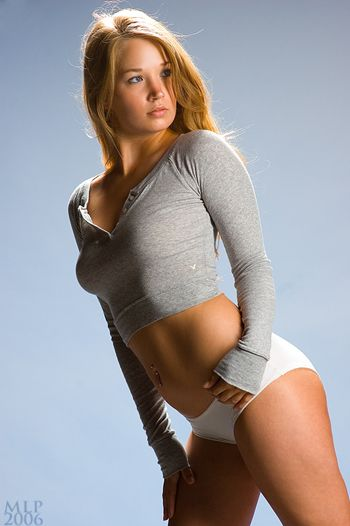 Pin On Fitness Girls-4474