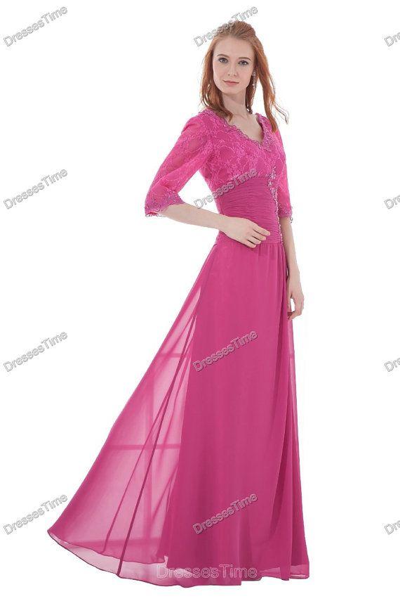 164 best Abendkleider images on Pinterest   Formal prom dresses ...