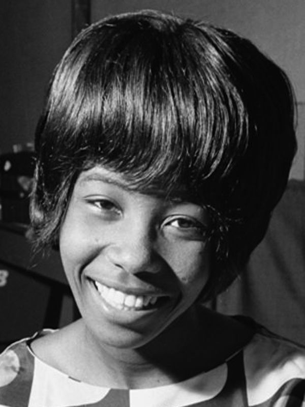 MILLIE SMALL - SKA FOR TROJAN RECORDS