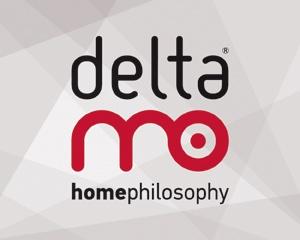 DeltaMoHomephilosophy