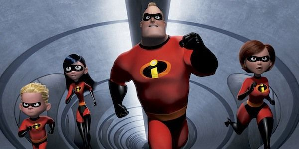Wait The Incredibles Takes Place In The 1960s?  In case its difficult of you to make out the exact date on that newspaper Bob Parr learns about Gazerbeams disappearance on Monday May 16 1962. In a way Bob coming across that article was indirectly the first domino to fall that led back to his return to superheroics outside of his evening jaunts with Frozone listening to the police scanner to see if they can help people. While there are elements of post-1960s technology infused into The…