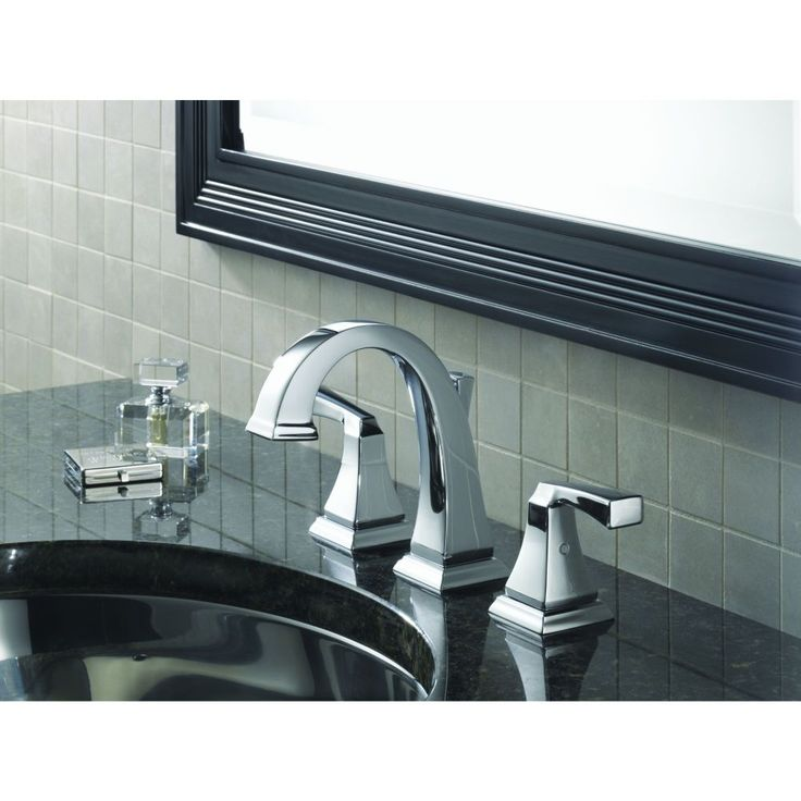 Best 25 Bathroom Faucets Ideas On Pinterest Best Bathroom Faucets Vanity Faucets And Master Bath