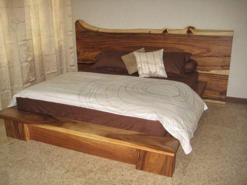 Tempat-Tidur-Antik-Natural-Trembesi