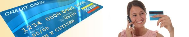 best credit card business expenses