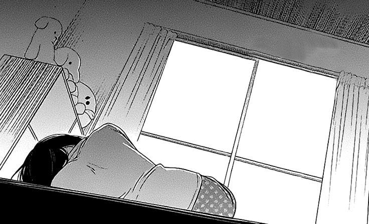 manga fascination kousha no ura ni wa tenshi ga umerarete iru