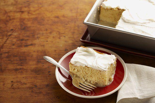 tres-leches-rum-cake-119338 Image 1