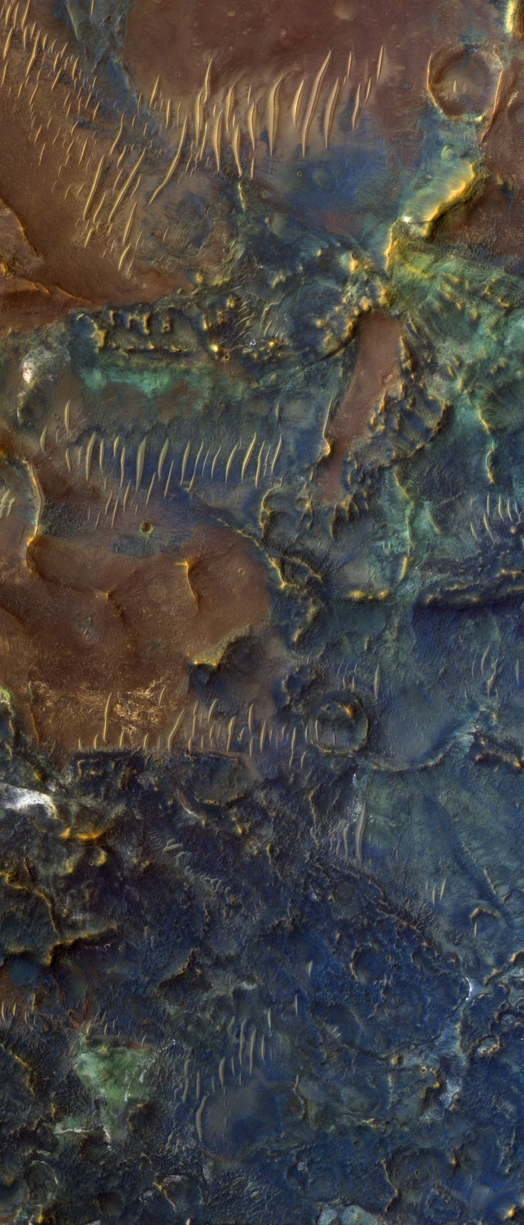 25+ best ideas about Mars on Pinterest | Red planet ...