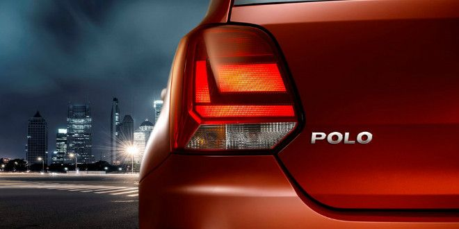 2014 Volkswagen Polo: Price, Specifications, Photos and Video