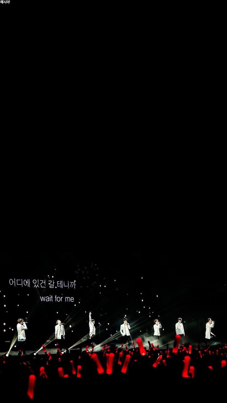 #ikon #bi #Jinhwan #yunhyeong #bobby #donghyuk #junhoe #chanwoo