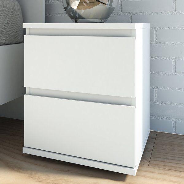 Nova Is A Timeless And Modern Storage Solution A X3d Bedside