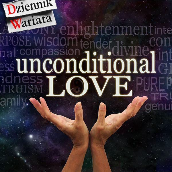 Kochaj drugiego jak siebie samego - http://www.augustynski.eu/kochaj-drugiego-jak-siebie-samego/