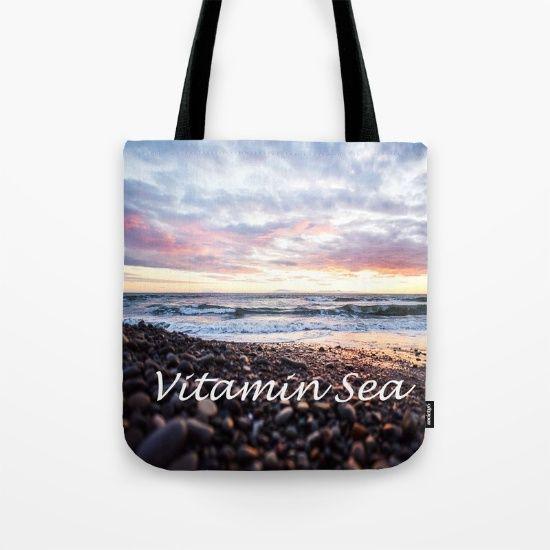 Vitamin Sea... by Azima Visit my Store www.society6.com/azima #society6 #society6promo #society6home #art #forest #deco #totebags #summerlove #shareyoursociety6 #summertowel #boho #yogalove #yoga #meditation #namaste #bohostyle #bohosoul #bohostylegirls #cave #greece #island #zen #colors #yogalovers