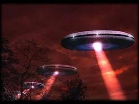 Нло в Тамбове.  Фантастика! Нло. Пришельцы над Тамбовом )). Инопланетяне в черноземье. А может быть метеорит, неадекватный астеройд ) ? Секретные материалы. Подпишись на канал и следи за развитием событий.