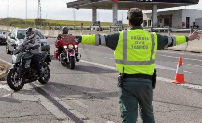 TVEstudio: ¿Cómo afecta a los conductores la nueva Ley de Trá...