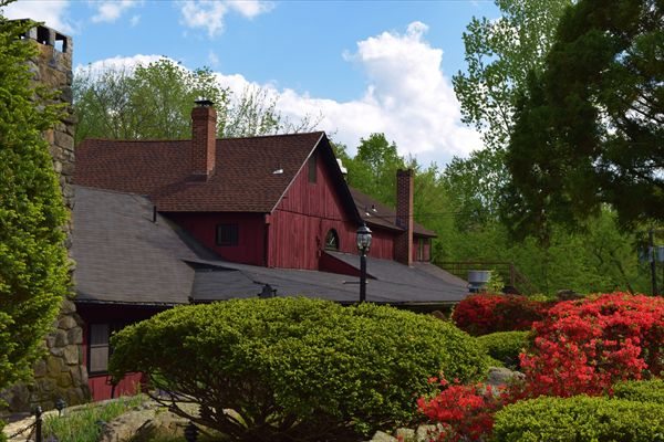 55 Best In And Around Weston Ct My Hometown Images On