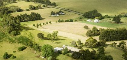 How Do You Apply for a Small Farm Grant? | eHow