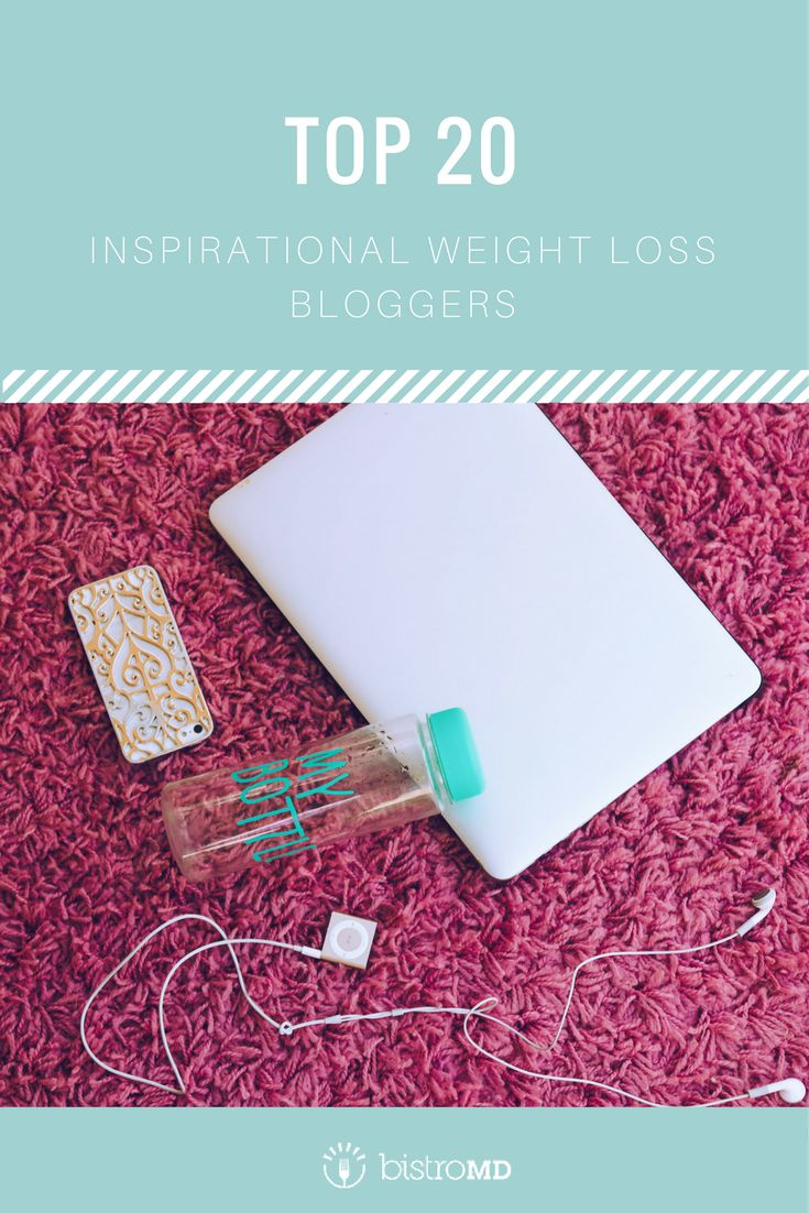 weight loss during cold