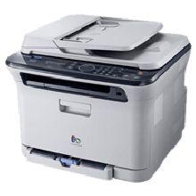 Ink & Toner Cartridges Australia. Cheap printer inks for your CLX3170  - PrinterCartridges.com.au