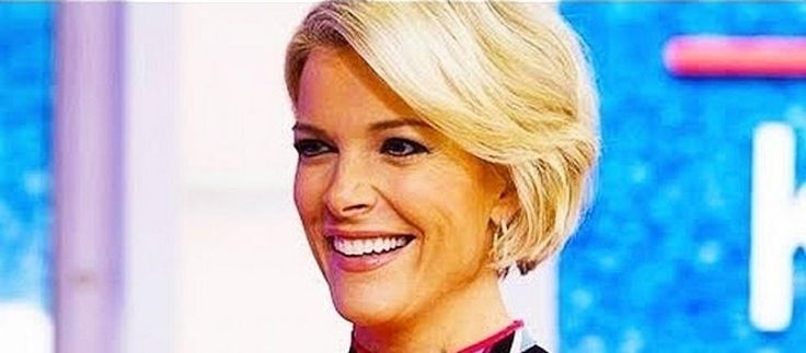 'Megyn Kelly Today' has very low ratings and something needs to happen to push the ratings up.